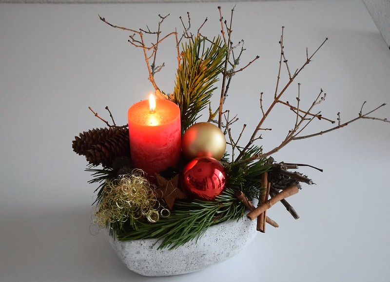 Advent Wreath 10.12 (5)