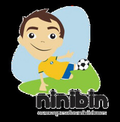 Logo Ninibin_PNG