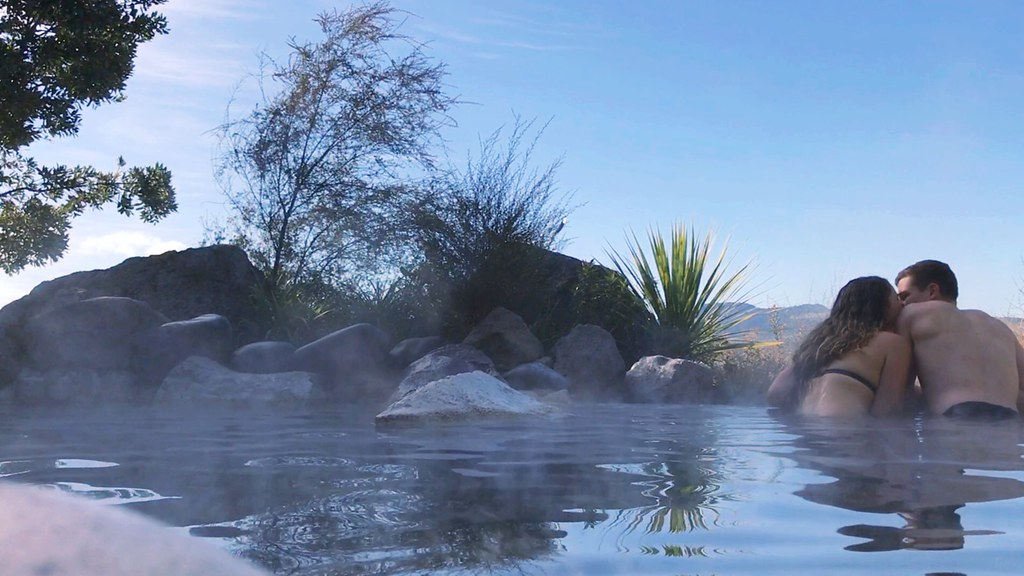 polynesian_spa_geothermal_hot_springs_ciaofelicia