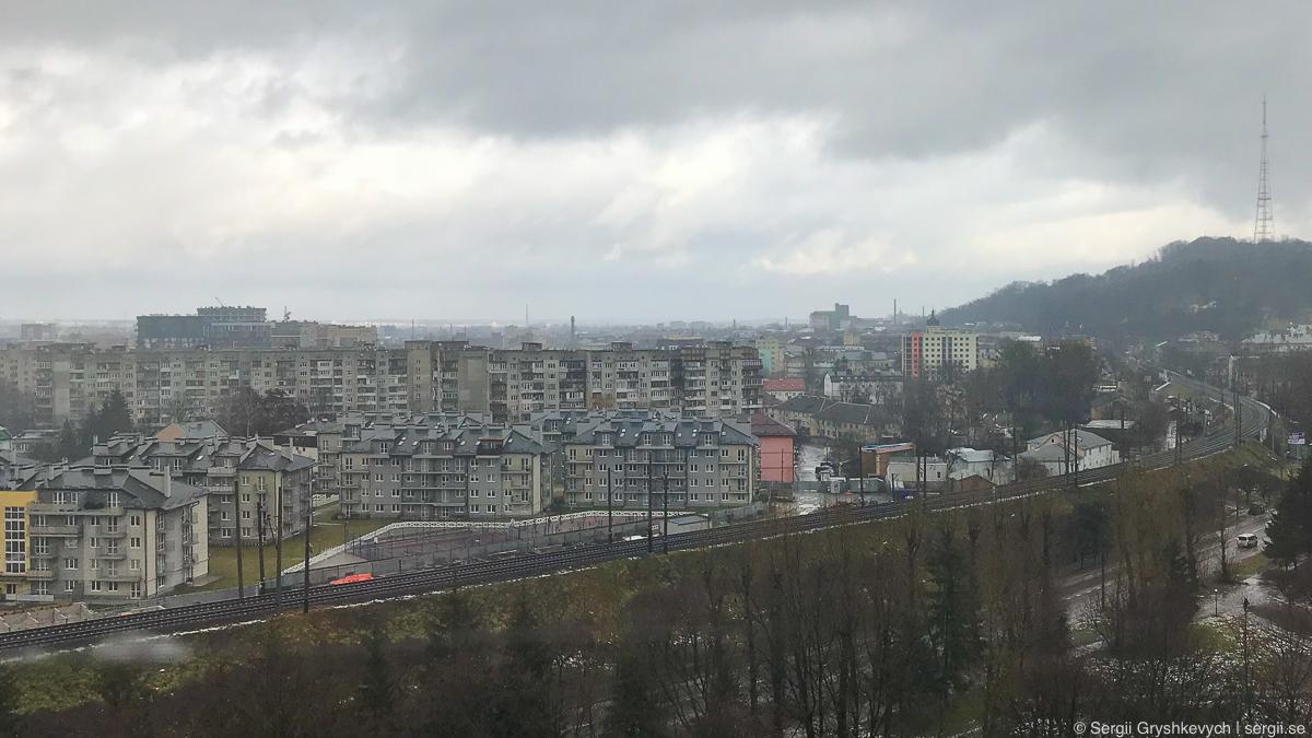 lviv-ukraine-p1-30