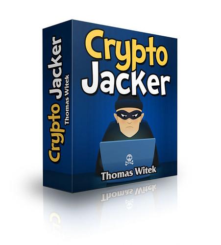 cryptojacker-768x852