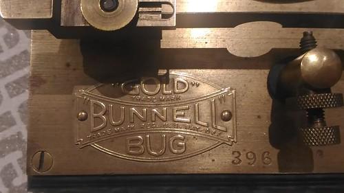 Bunnell_GOLD Lollipop Style(19)