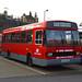 GLS490 (GUW490W)