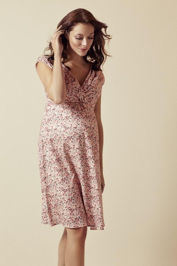 FADSB-S2-Farah-Dress-Sunset-Bloom(1)