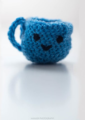 Little Tea Cup