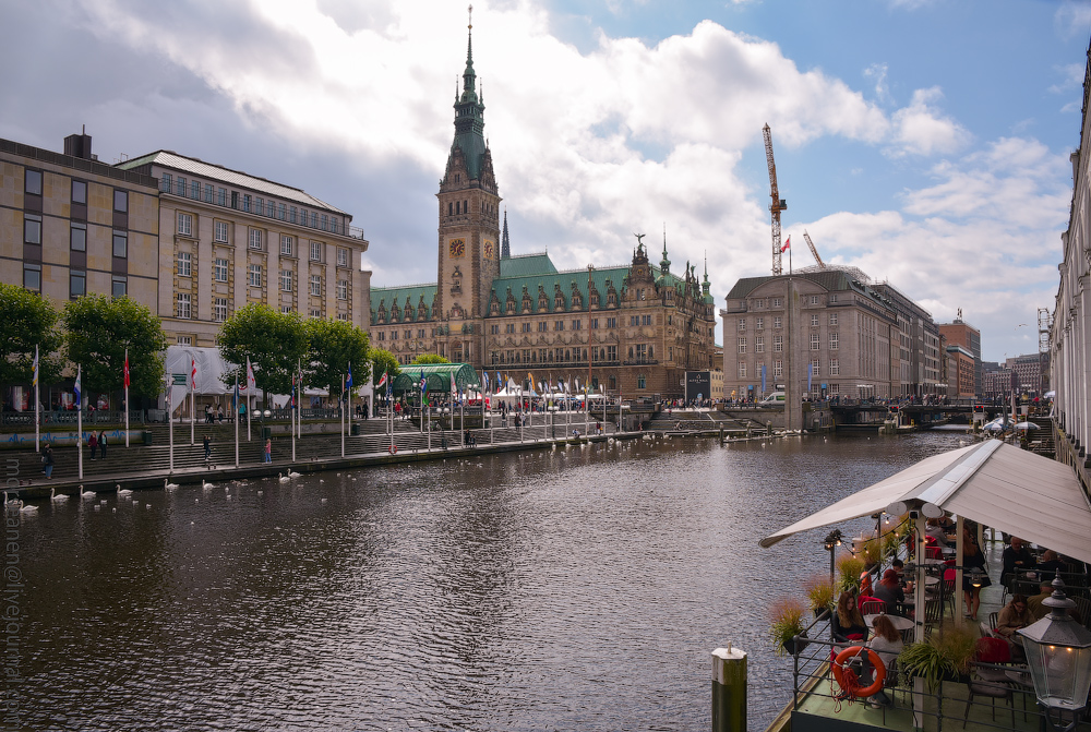 Hamburg-Aug-2017-(45)
