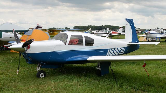 N6803U
