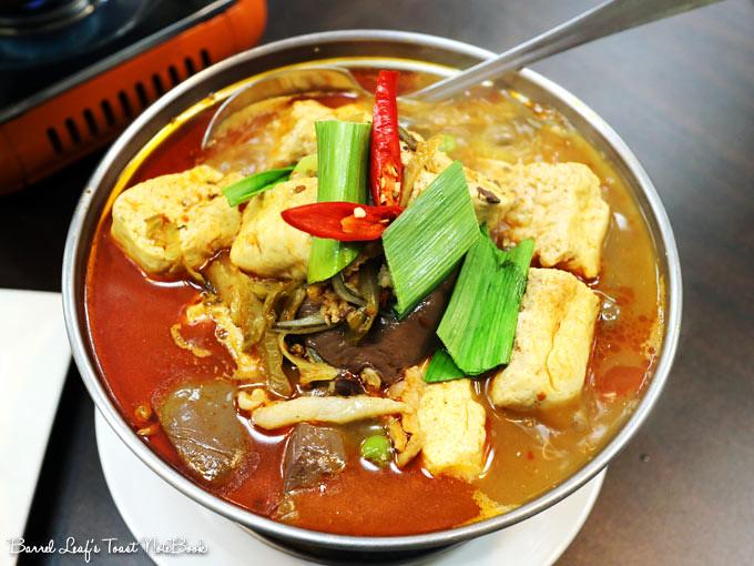 翁仔平價海鮮 wong-tzai-seafood (21)
