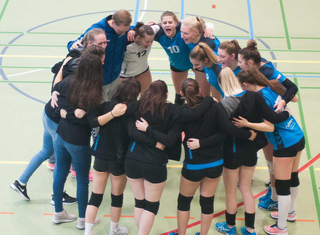 U23 Qualiturnier Schweizer Meisterschaft