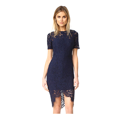 Lover Dress - Shopbop Boxing Day Sale