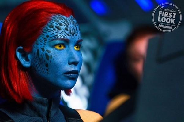 x-men_dark_phoenix_mystique