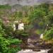 Waterfalls Hilo