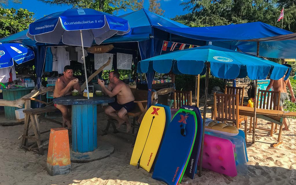 december.2017-Kata-Noi-Beach-Phuket-iphone-4270