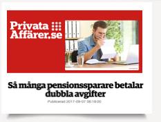 PA_dubbla_avg