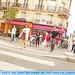 Parisian Wanderers