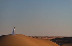 Desert Triptych 2 of 3