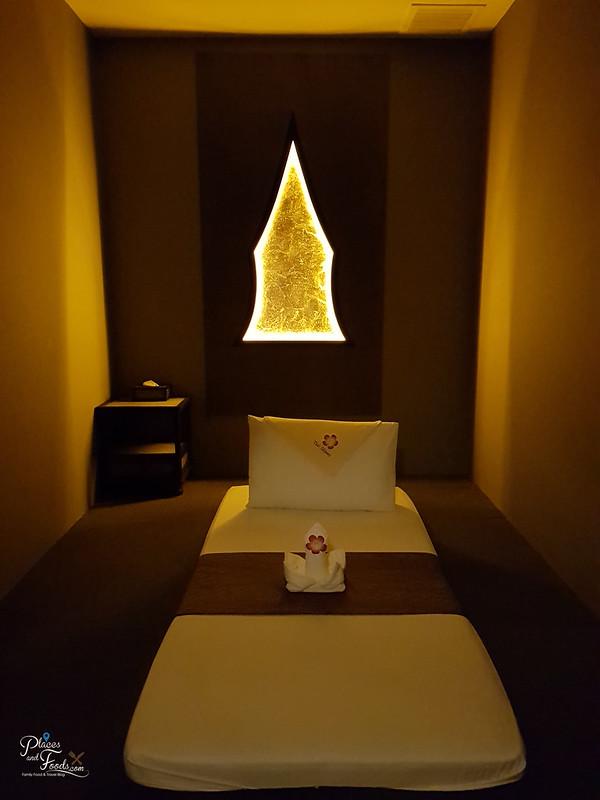 thai odyssey jb room