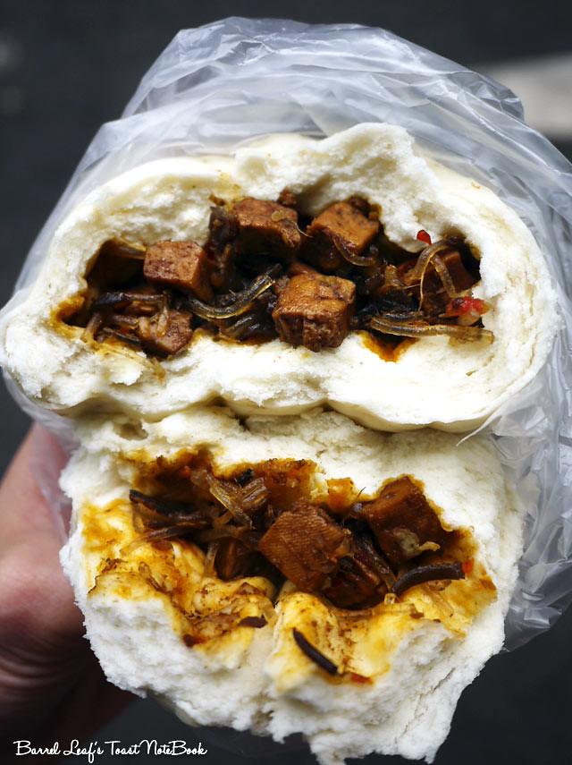 六津素包 6jin-vegetarian-buns (8)