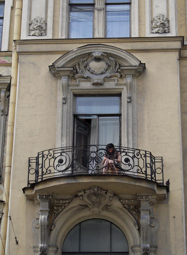 June-25th_Window-1