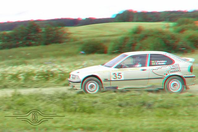 2017-07-15_AUTO MOTO PARKAS_Anaglyph_004