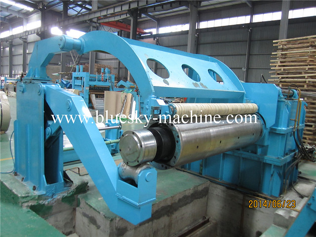 slitting line china Manufacturers