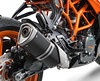 miniature KTM RC 390 2017 - 5