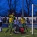 Hitchin Town 6-0 Kings Langley