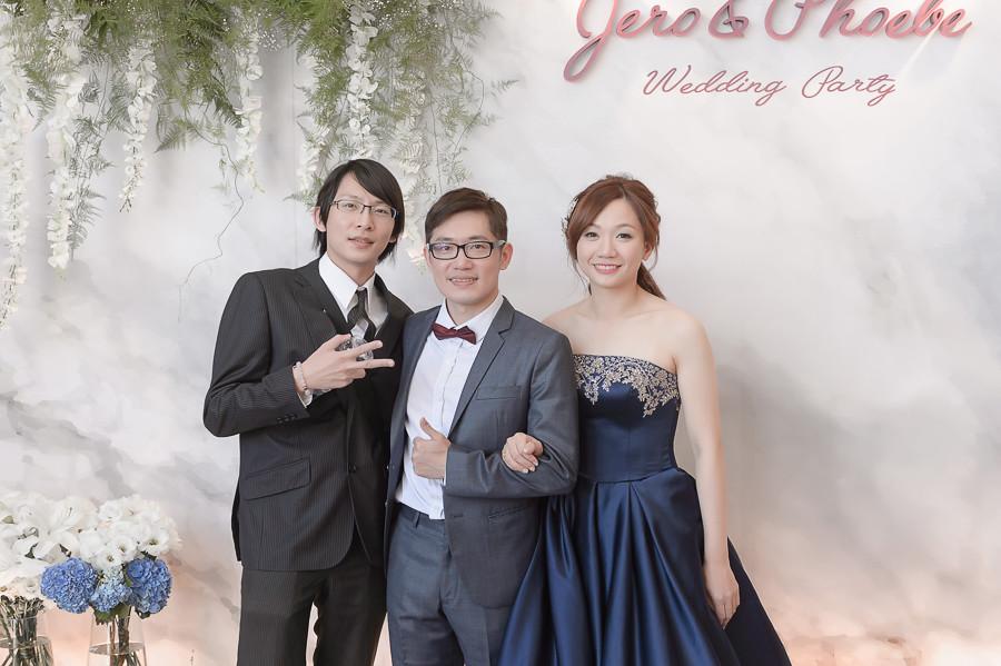 38572234555 685d5f69bf b [台南婚攝] J&P/阿勇家漂亮議會廳