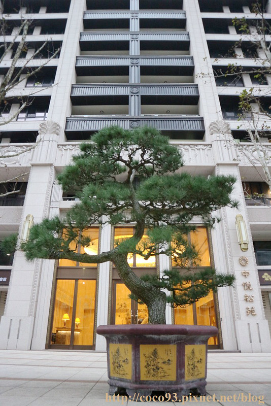 中悦松苑 (1)
