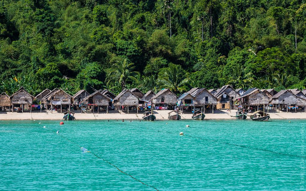 Surin-Islands-Остров-Сурин-Таиланд-7117