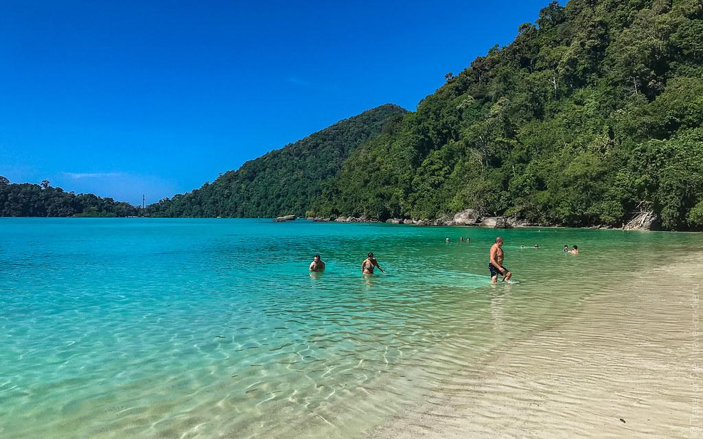 Surin-Islands-Остров-Сурин-Таиланд-4121