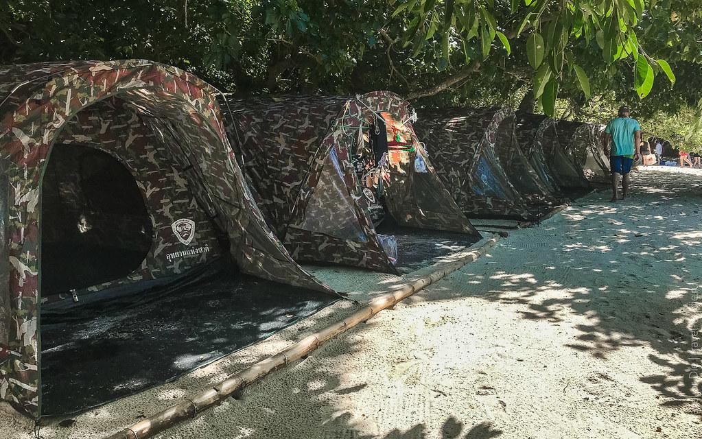 Surin-Islands-Остров-Сурин-Таиланд-4116