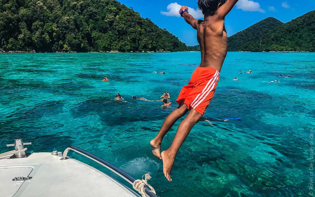 Surin-Islands-Остров-Сурин-Таиланд-4081