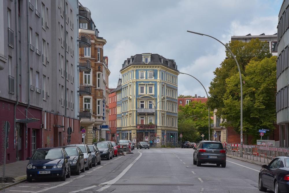 Hamburg-Aug-2017-(27)