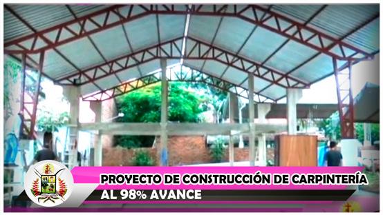 proyecto-de-construccion-de-carpinteria-al-98-avance