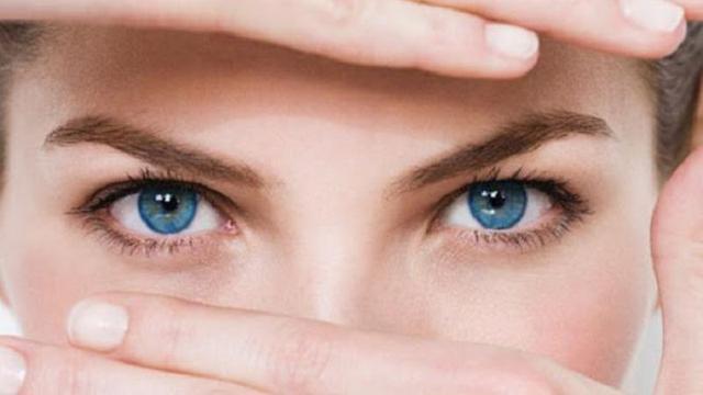 Obat Mata Berlemak Kumpulan Tips