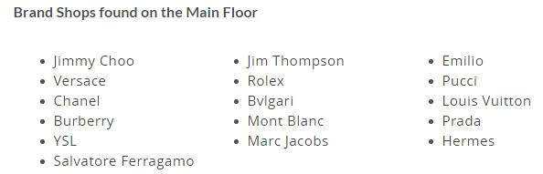 Siam P ground floor (1)