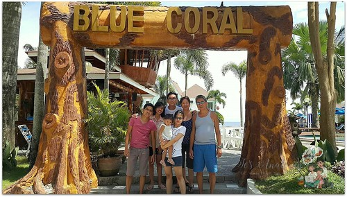 blue coral beach resort (1)