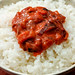 salted-squid-guts-on-rice_171217