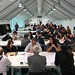 Funcionariado y ciudadanía cocreando un turismo sostenible en el I Encuentro @labingranada Granada @canalUGR @aytoGranada @granadaturismo :point_right: https://t.co/x4KHH03wDz https://t.co/VC5tQiUBI8