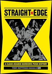 STRAIGHT-EDGE-Tony-Rettman-ZITE