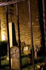 FR10 9284 l'Église de St-Raymond & St-Blaise. Pexiora, Aude, Languedoc