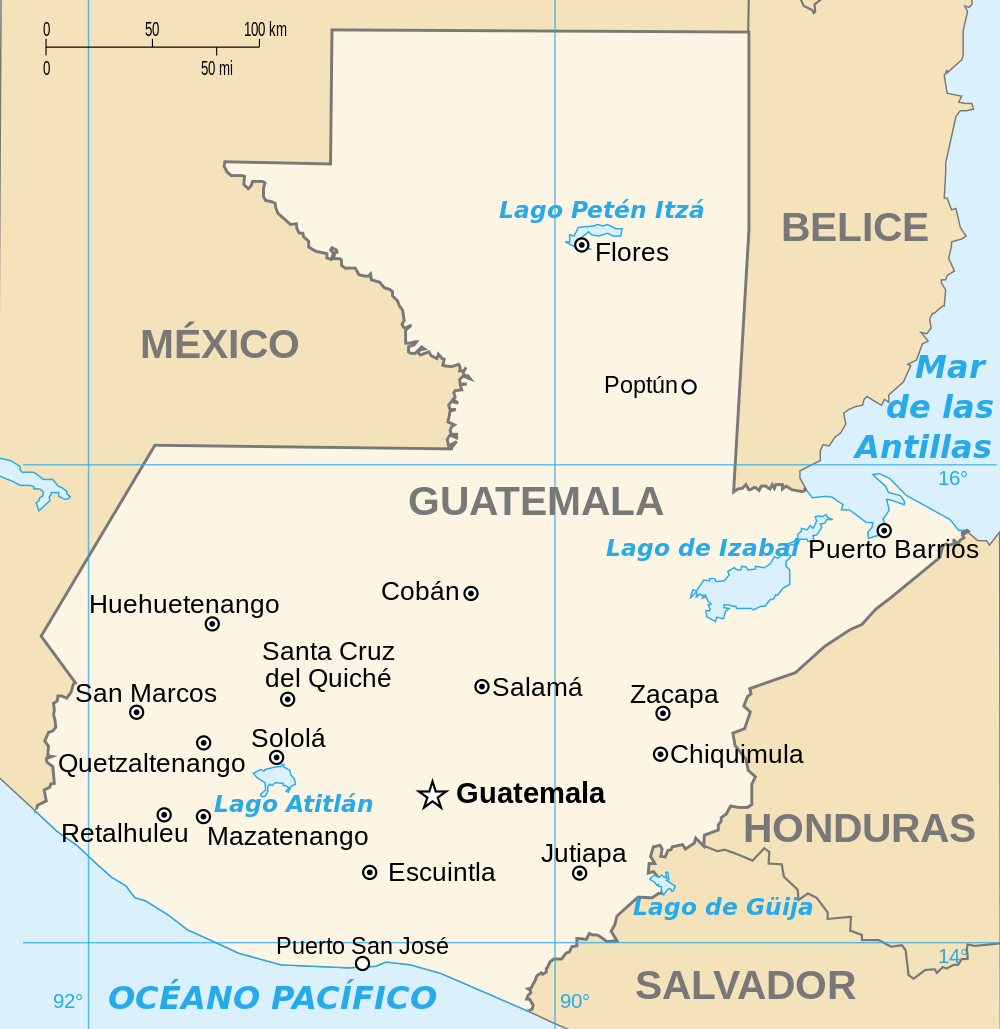 Guatemala_map_es.svg