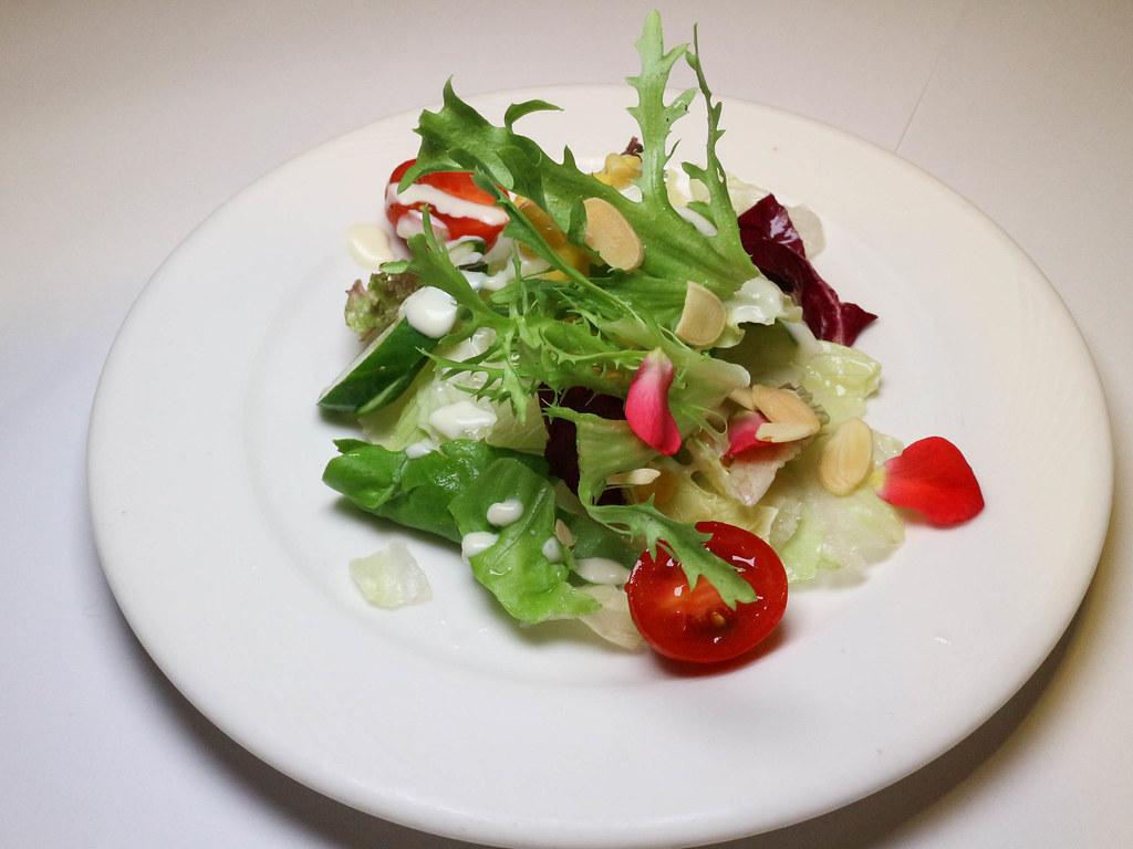 SPEZiA斯佩齊亞義大利餐廳 (14)