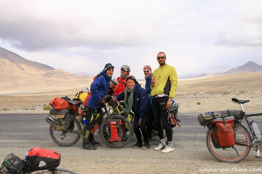 Tajikistan-Pamir Highway 057