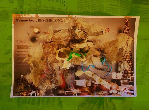 Happy Holidays Schöne Feiertage Merry Christmas Kellemes karácsonyi ünnepeket 圣诞节快乐 Buon Natale Καλά Χριστούγεννα Feliz Navidad メリークリスマス Frohe Weihnachten Joyeux Noël God Jul חג מולד שמח Zalig Kerstfeast ....