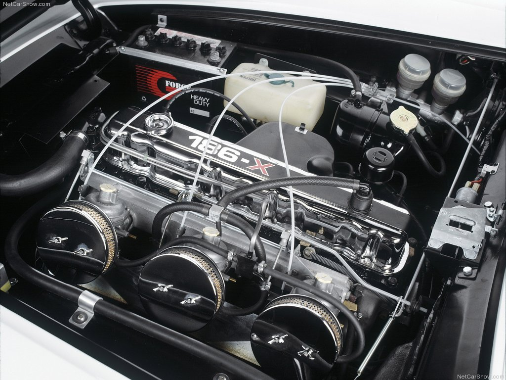 Holden-Torana_GTR-X_Concept-1970-1024-16