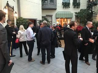 December 2017 Meeting