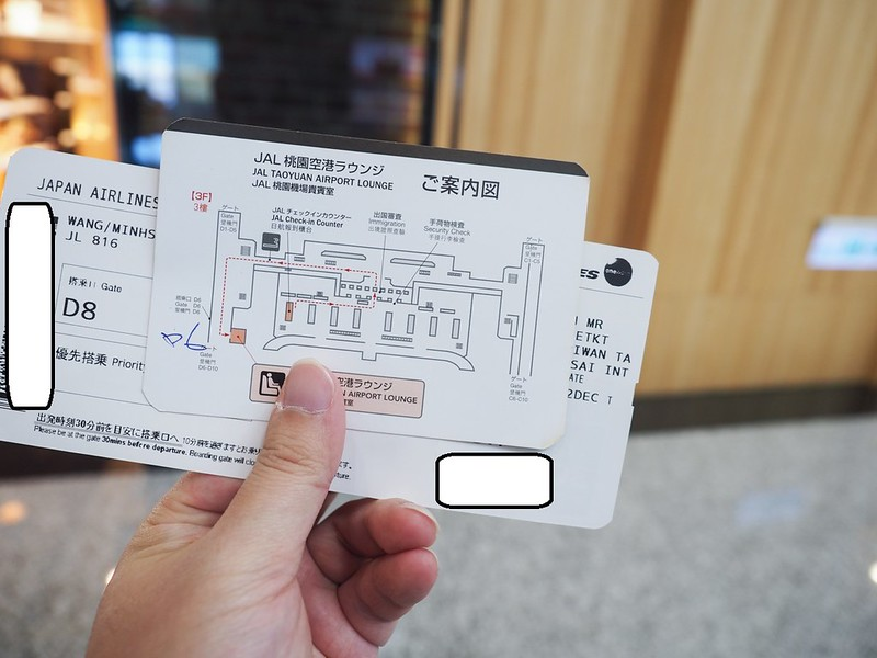 PC220965