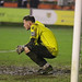 Small photo of Lewes 3 South Park 1 30 12 2017-727